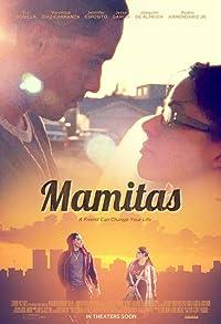 Primary photo for Mamitas