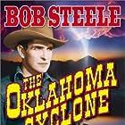 Bob Steele in The Oklahoma Cyclone (1930)