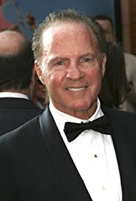 Primary photo for Frank Gifford