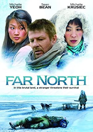 Far North (2008)