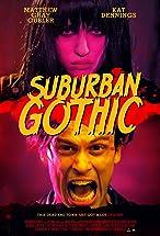 Primary image for Suburban Gothic