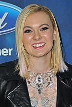 Olivia Rox's primary photo