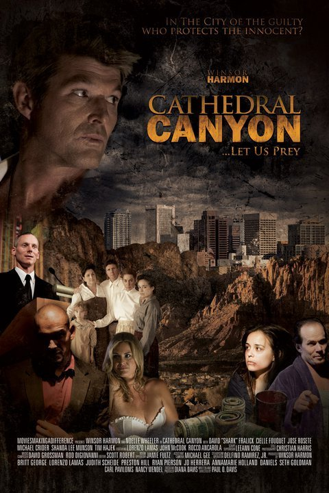Download Filme Cathedral City Torrent 2021 Qualidade Hd