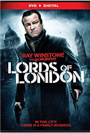 Lords of London (2014) Poster - Movie Forum, Cast, Reviews