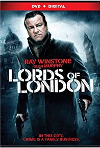 Primary photo for Lords of London