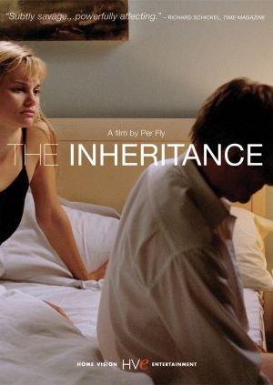 Where to stream The Inheritance