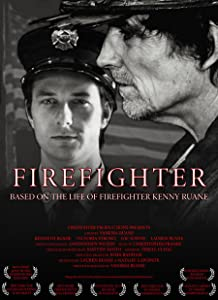 Divx downloadable movie Firefighter by none [Mkv]