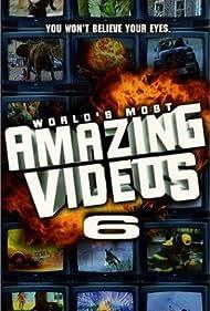 World's Most Amazing Videos (1999)