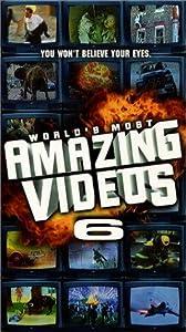 Einfache Film-Downloads kostenlos World\'s Most Amazing Videos: Episode #1.19  [480x272] [640x960]