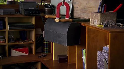 Yogi Bear: Trailer #2