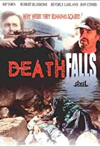 Primary photo for Death Falls