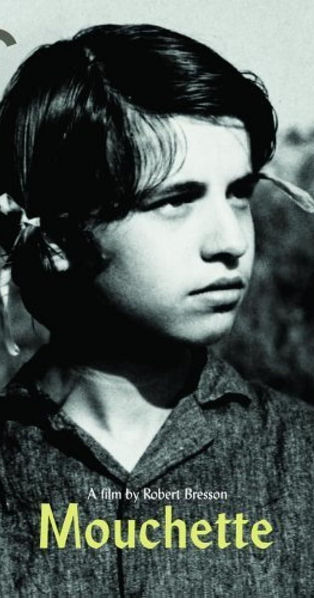Bande-annonce de 'Mouchette' (1967) - IMDb