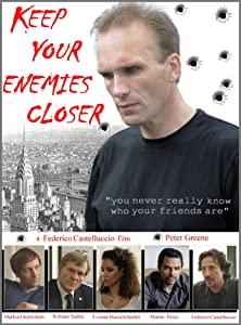 Keep Your Enemies Closer full movie in hindi free download mp4