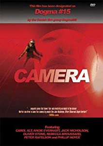 Websites for free downloading movies Camera by none [UltraHD]