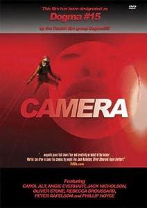 Movie mp4 video download Camera by none [[movie]