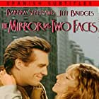 The Mirror Has Two Faces (1996)