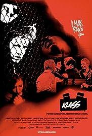 Klass (2007) film en francais gratuit