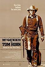 Tom Horn