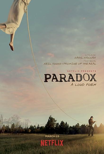 Film: Paradox