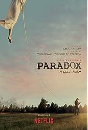 Download Paradox (2018) Movie