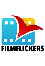 Film Flickers Movie Review Show