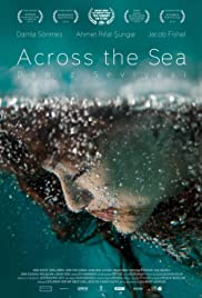 Across the Sea Poster