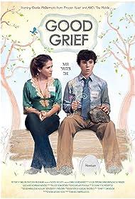 Good Grief (2010)