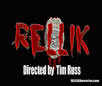 New movie watching online Rellik by none [1680x1050]
