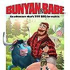 John Goodman, Jeff Foxworthy, and Johnny Orlando in Bunyan and Babe (2017)