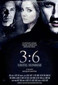 Downloading hd movies itunes 3:6 Until Sunrise USA [Mkv]