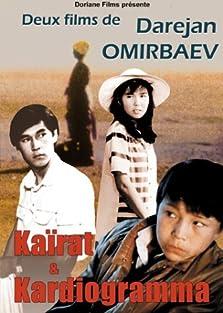 Kairat (1992)