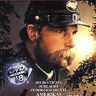 Jeff Daniels in Gettysburg (1993)