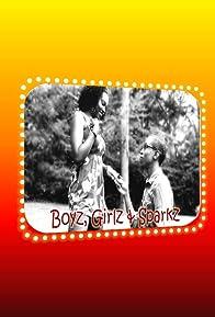 Primary photo for Boyz, Girlz & Sparkz
