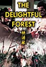 The Delightful Forest