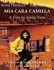 Amazon movies downloads Mia cara Camilla [[480x854]