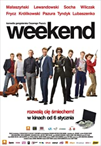Weekend download movie free
