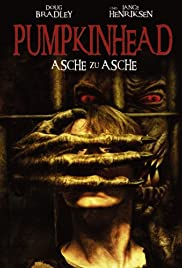 Watch Free Pumpkinhead: Ashes to Ashes (2006)