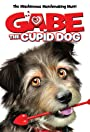 Gabe the Cupid Dog