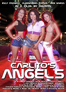 tamil movie dubbed in hindi free download Carlito's Angels