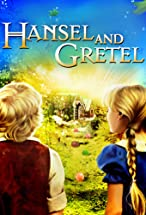 Primary image for Hansel and Gretel