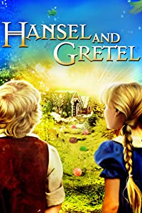 Full movie websites watch free Hansel and Gretel David Irving [720