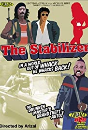 The Stabilizer Poster