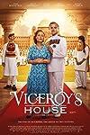 Hugh Bonneville-Gillian Anderson's 'Viceroy's House' Lands at IFC