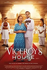 Primary photo for Viceroy's House