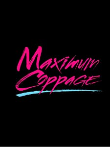 Maximum Coppage in hindi 720p