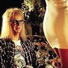 Dana Carvey in Wayne's World 2 (1993)