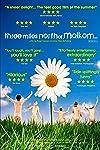 Three Miles North of Molkom (2008)