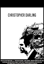 Christopher Darling