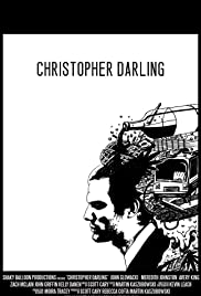 Christopher Darling Poster