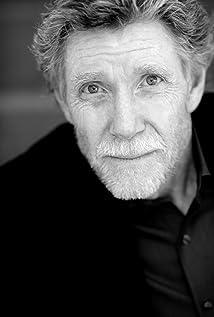 David Hayward New Picture - Celebrity Forum, News, Rumors, Gossip